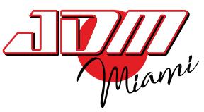JDM of Miami